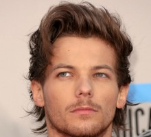 Celebrity Baby News: Louis Tomlinson Files for Shared Custody of Infant Son