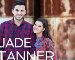 'Bachelor in Paradise' Celebrity Couple Jade Roper & Tanner Tolbert Reveal Romantic Wedding Date