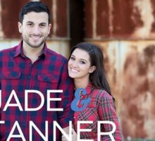Celebrity Wedding: 'Bachelor in Paradise' Couple Jade Roper & Tanner Tolbert Tie the Knot