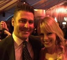 Celebrity Wedding: Jodie Sweetin Is Engaged to BF Justin Hodak