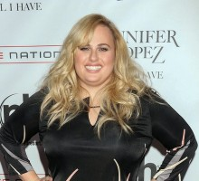 Celebrity News: Check Out Rebel Wilson's Video Valentine's Day Message to Justin Bieber