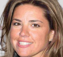 Celebrity Interview: 'Ex Isle' Executive Producer SallyAnn Salsano Talks Reality TV