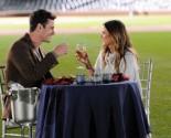 Celebrity News: Hometown Throw Down on 'The Bachelor'
