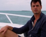 Celebrity News: Bahama Drama on 'The Bachelor'