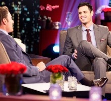 Celebrity News: The Ladies Tell All On 'The Bachelor'