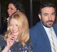Celebrity Baby News: 'Once Upon a Time' Star Emilie de Ravin Welcomes Baby Girl