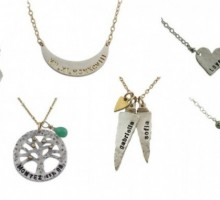 Relationship Advice: Eco-friendly Jewelry Makes for a Great Conversation Starter