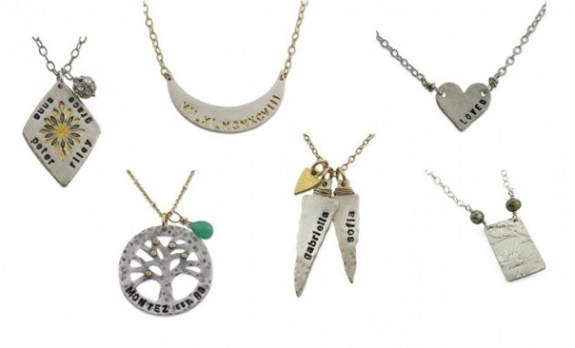 Cupid's Pulse Article: Relationship Advice: Eco-friendly Jewelry Makes for a Great Conversation Starter