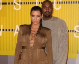 Celebrity News: Kim Kardashian Is Worried Kanye West Is Becoming 'Unhinged'