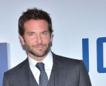 New Celebrity Couple Bradley Cooper & Irina Shayk Make Red Carpet Debut
