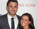 Celebrity Baby News: 'Bachelor in Paradise' Stars Jade Roper & Tanner Tolbert Welcome Baby Daughter