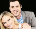 Will 'Bachelor' Celebrity Couple Ben Higgins & Lauren Bushnell Split Over JoJo Fletcher Drama?