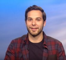 Pitch Perfect: Skylar Astin Says Celebrity Wedding Will Happen This Year