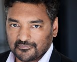 Celebrity Interview: Hollywood Triple Threat Sugith Varughese Discusses New Role In 'The Girlfriend Experience'