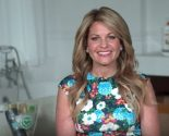 Celebrity Interview: 'Full House' Star Candace Cameron Bure Talks 'Fuller House' & Relationship Advice