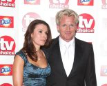 Celebrity News: Gordon Ramsay Lost 50 Pounds to Save Marriage to Wife Tana