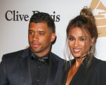Ciara & Russell Wilson Canceled First Celebrity Wedding Due to NC Transgender Bathroom Law