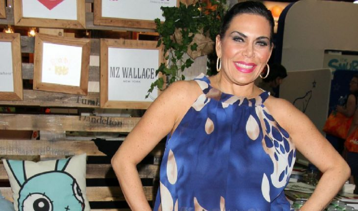 Cupid's Pulse Article: Renee Graziano