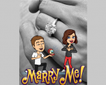Celebrity Wedding: Miranda Kerr Is Engaged to Snapchat CEO Evan Spiegel