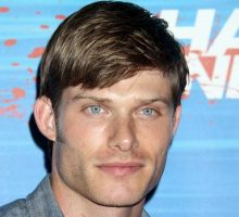 Celebrity News: 'Nashville' Star Chris Carmack Finds His Passion and True Love