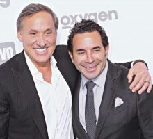 Celebrity Interview: 'Botched' Star Dr. Paul Nassif Discusses Being Single, Skincare and Spin-Off Shows
