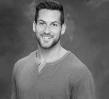 Celebrity News: 'Bachelorette' Contestant Chase McNary in the Running to Become Next Bachelor