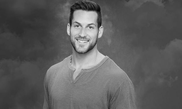 Cupid's Pulse Article: Celebrity News: 'Bachelorette' Contestant Chase McNary in the Running to Become Next Bachelor