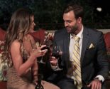 Celebrity News: 'Bachelorette' Contestant Robby Cries About JoJo Fletcher Hearing Rumors About Past Relationship