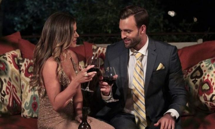 Cupid's Pulse Article: Celebrity News: 'Bachelorette' Contestant Robby Cries About JoJo Fletcher Hearing Rumors About Past Relationship