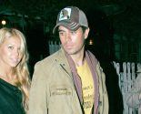 Celebrity Baby News: Anna Kournikova & Enrique Iglesias Welcome Twins