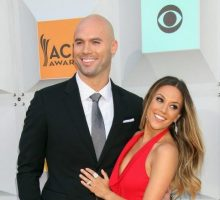 Celebrity News: Jana Kramer & Husband Slam Parent Shaming 'Trolls'
