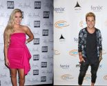 New Celebrity Couple? Avril Lavigne Goes on Romantic Dinner Date with Ryan Cabrera