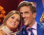 'Bachelorette' Celebrity Couple JoJo Fletcher & Jordan Rodgers to Appear on 'Ben and Lauren: Happily Ever After'