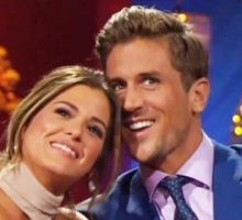 Celebrity Couple News: 'Bachelorette' JoJo Fletcher Chooses Her Man