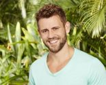 Celebrity News: 'Bachelor' Nick Viall Meets a Past Hook-Up on First Night