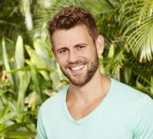 Celebrity News: Nick Viall Confirmed as the Next 'Bachelor'