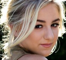 "Celebrity Interview: Chloe Lukasiak Talks 'Dance Moms': ""I'm Kind of Doing My Own Thing Now"""