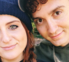Celebrity Couple News: Meghan Trainor Gushes Over Boyfriend Daryl Sabara