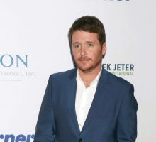 Celebrity Break-Up: 'Entourage' Co-Stars Kevin Connolly & Sabina Gadecki Call It Quits