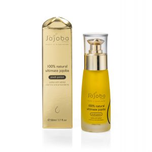 Cupid's Pulse Article: Product Review: Keep Your Face Flawless With Jojoba's Facial Hydration Products