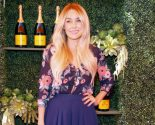 Celebrity Baby News: Lauren Conrad Welcomes Baby No 2 with Husband William Tell