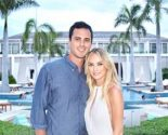 Celebrity Wedding: 'Bachelor' Ben Higgins Reveals Proposal Tips After Calling Off Wedding