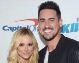 Former Celebrity Couple Josh Murray and Amanda Stanton Spark Reconciliation Rumors