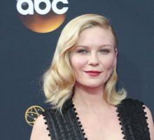 Celebrity Wedding: Newley Engaged Kirsten Dunst Opens Up About Wedding Planning with Jesse Plemons