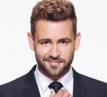 Celebrity Break-Up: 'Bachelor' Nick Viall Addresses Being Single After Split from Vanessa Grimaldi
