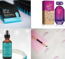 Product Review: The Perfect Products To Start Your New Year Off Right