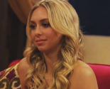 Celebrity News: 'Bachelor' Break-Out Star Corinne Olympios Opens Up About Nanny & Promiscuous Behavior