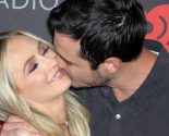 Celebrity News: 'The Bachelor' Alum Lauren Bushnell Celebrates Birthday in Mexico Without Ben Higgins