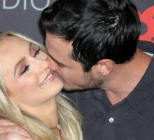 Celebrity News: Lauren Bushnell Shares Sweet Post for 'Bachelor' Ben Higgins' Birthday
