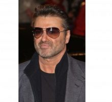 Celebrity Exes: Late George Michael's Ex Opens Up About Relationship